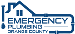 24 Hour Emergency Plumbing Orange County – 714 467-2115